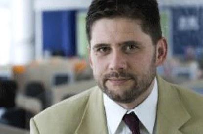 Кристиан Таков: Целта на партиите е да се загуби смисълът на промените в конституцията