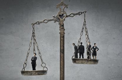 Как протича производството пред Комисия за защита на конкуренцията (КЗК)?