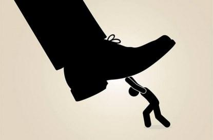 Как да сезирам КЗК за нелоялна конкуренция?