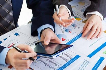 Разпореждане с имущество на търговско дружество (фирма)