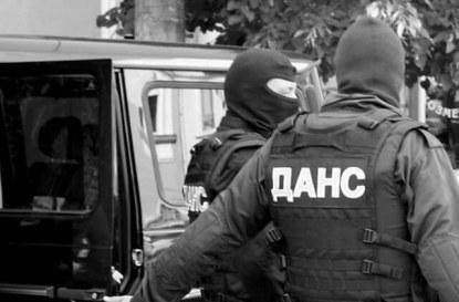 """С какво се занимава Държавната агенция """"Национална сигурност"""" (ДАНС)"""