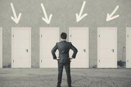 Какво представляват офшорните фирми?