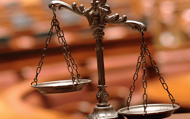 Как да приема наследство по закон?