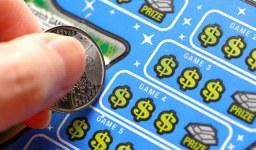 Правата ми при лотарийни игри и игри с билетчета