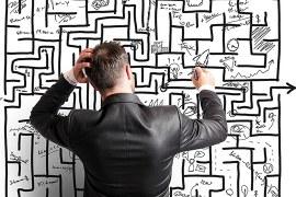 Как става преобразуване на фирма (ЕООД | ООД)?