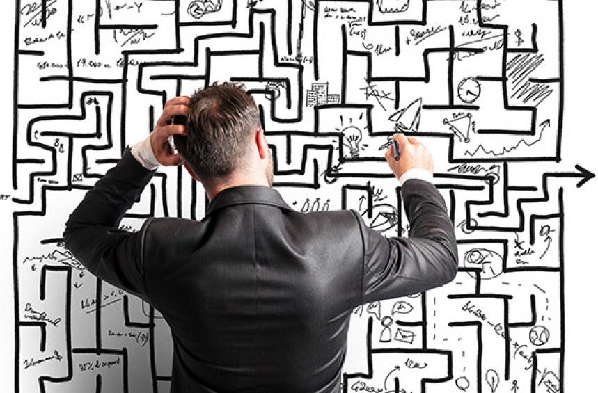Как става преобразуване на фирма (ЕООД   ООД)?