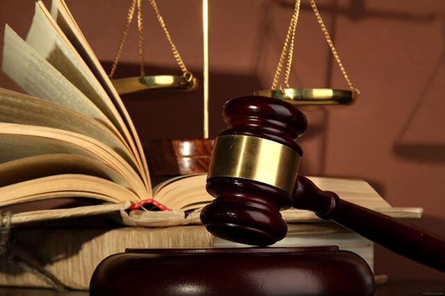 Какво трябва да знам за обезпеченията в съда?