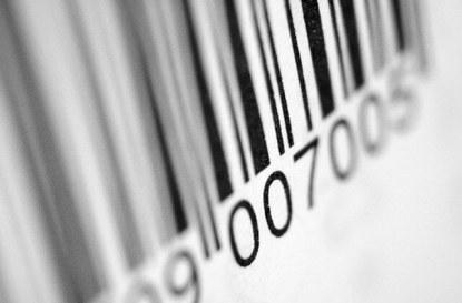 Какви са правата ни като потребители – интервю по БНР