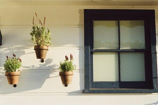 Как да продам своята идеална част от съсобствен имот?