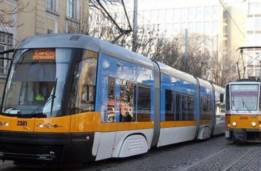 Какво е Център за градска мобилност?