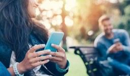 Сайтове за запознанства – защитени ли са личните ми данни?