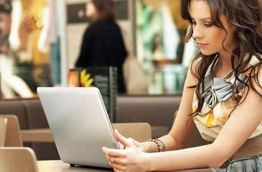 Сайтове за запознанства – какво трябва да знам?