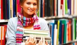 Кандидатстване в студентско общежитие