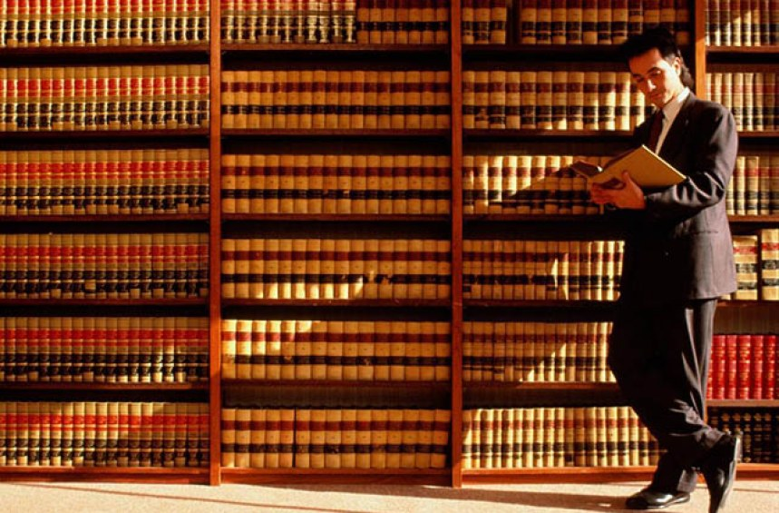 Адвокатско дружество – какво представлява?