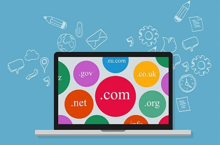 Процедура по арбитриране на домейн