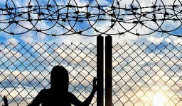 Процедура за придобиване статут на бежанец