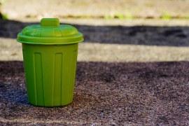 Такса за битови отпадъци