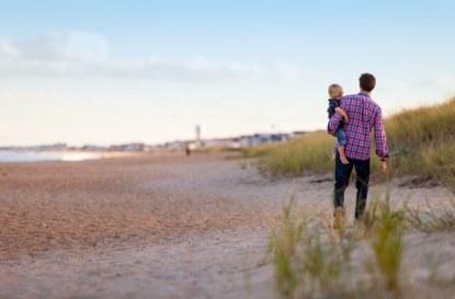 Как се установява и оспорва бащинство?