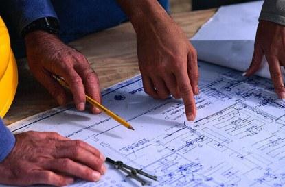 Актове и протоколи в строителството