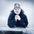 rabota pri goreshti ili studeni uslovia
