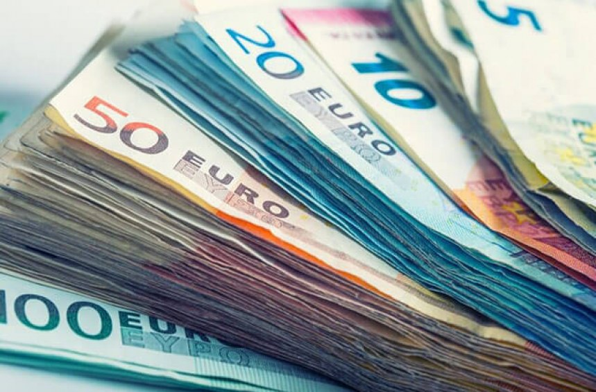 Данъчен кредит – при какви условия?