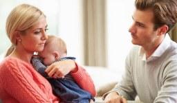 Как да открия биологичните си родители?