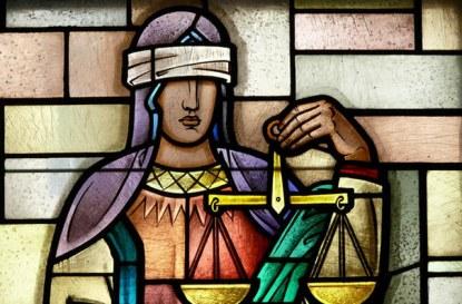 Как да стана магистрат (съдия, прокурор, следовател)?
