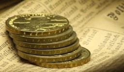 Местни данъци – същност и видове