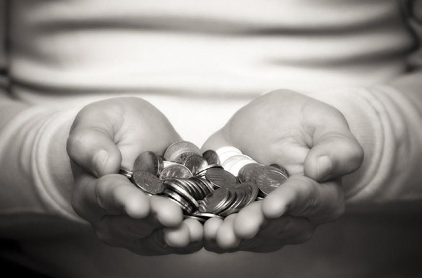 Осигурителни вноски – за какво се дължат?