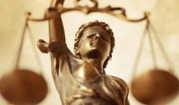 Свидетелски показания пред граждански съд