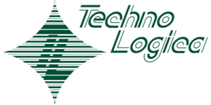technologica_logo