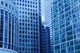 Акционерно дружество – учредяване, органи и капитал