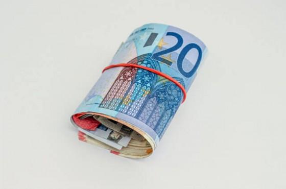 Европейска заповед за плащане