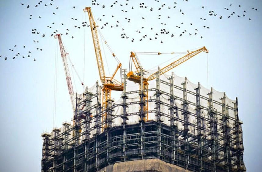Гаранционни срокове в строителството