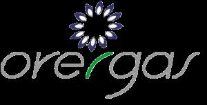 overgas-logo