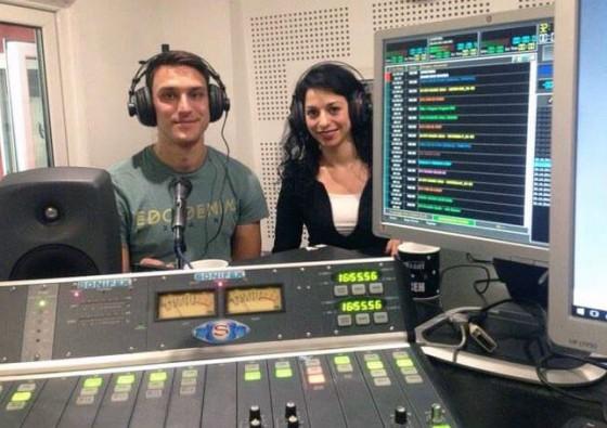 pravatami-po-btv-radio