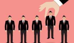 Какви привилегии имам пред другите кредитори на длъжника ми?
