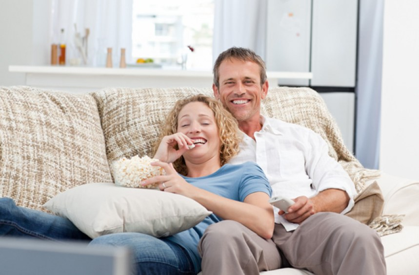 Безопасно ли е да използвам природен газ в дома си?