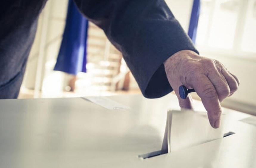 Гласуване на балотаж – какво трябва да знам?