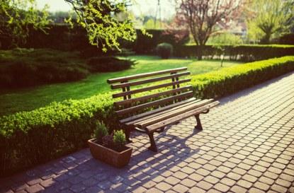 Застрояване на зелени площи – мога ли да противодействам?