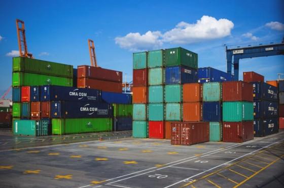 Кога дължа мито при внос и износ на стоки?