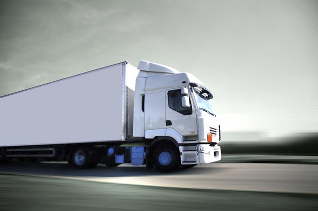 Товарителница - превозният документ за товари