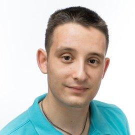 Антон Ангелов