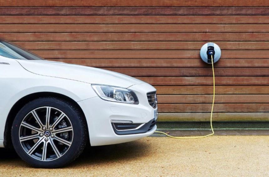 Привилегии за собствениците на електромобили