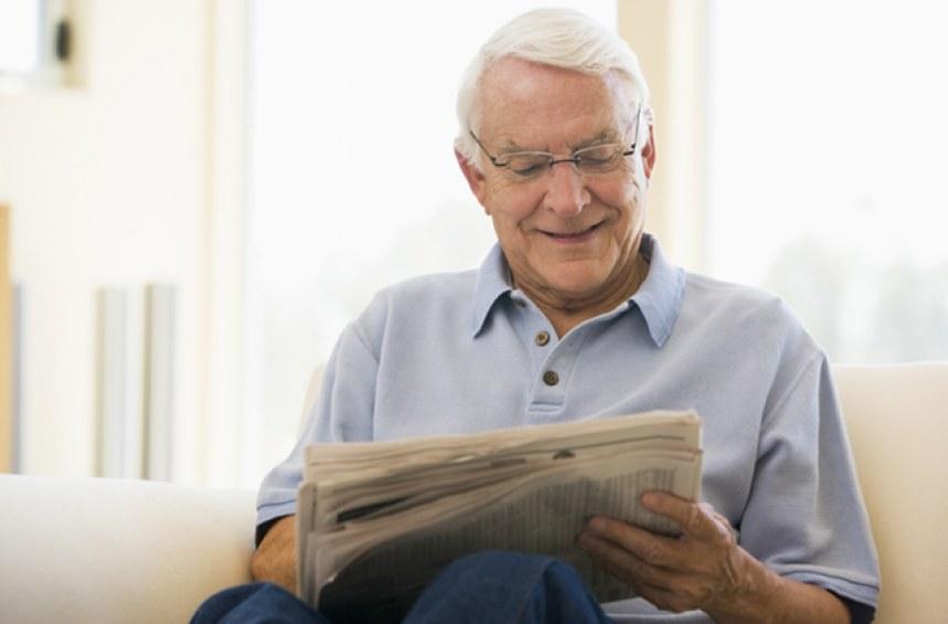 Кой има право на военна пенсия?