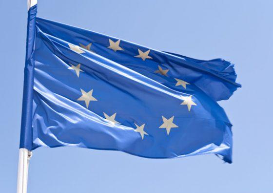 kak se priemat zakonite v eu