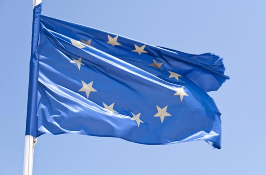 Как се приемат законите в Европейския съюз?