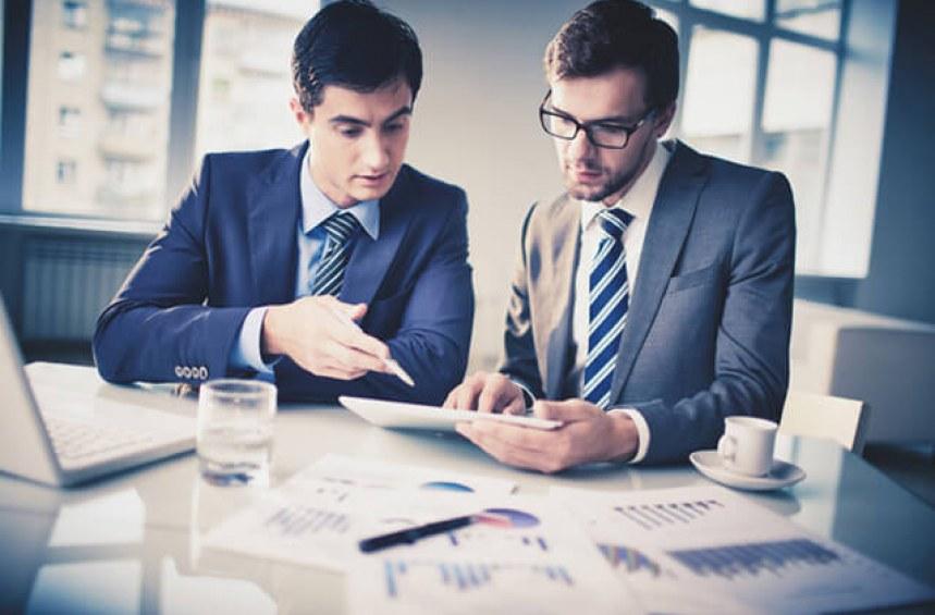 Намаляване на капитал на търговско дружество