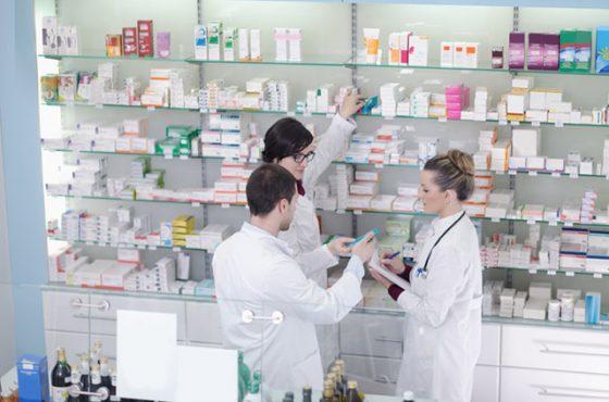 Правата ми в аптеката