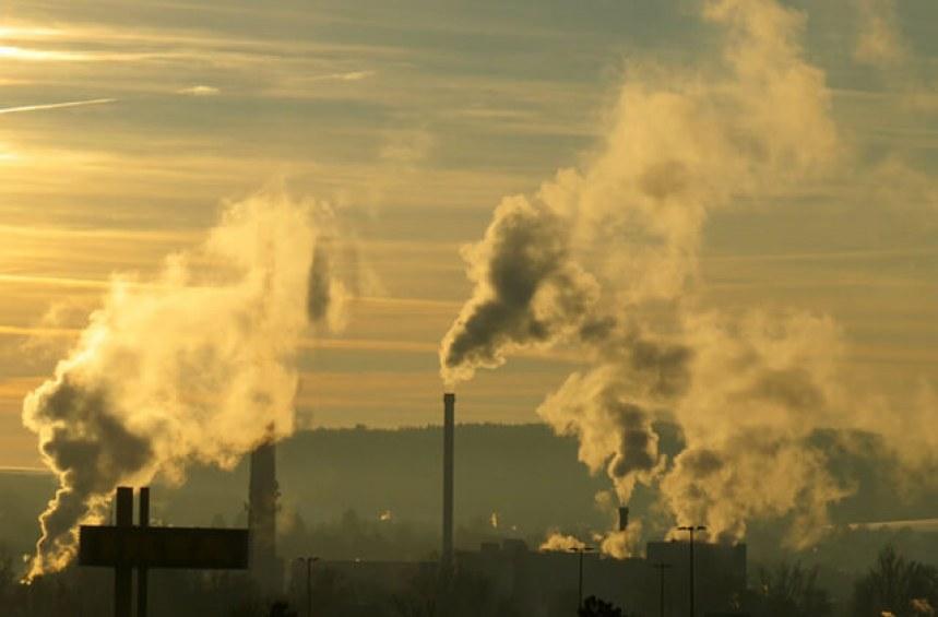 Замърсяване на въздуха – какви са правата ми?
